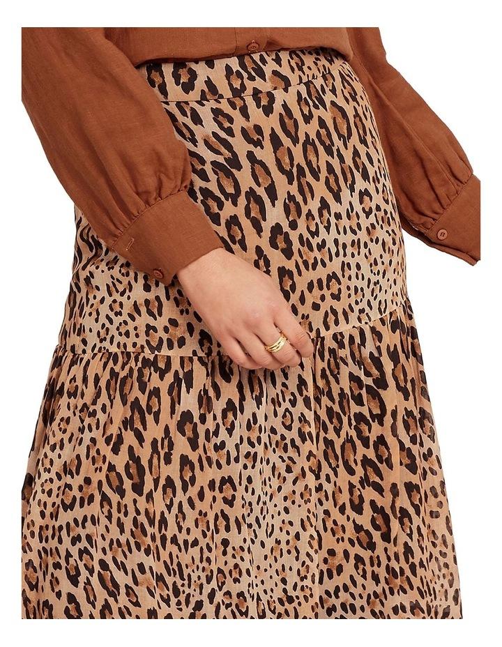 Savannah Skirt image 4