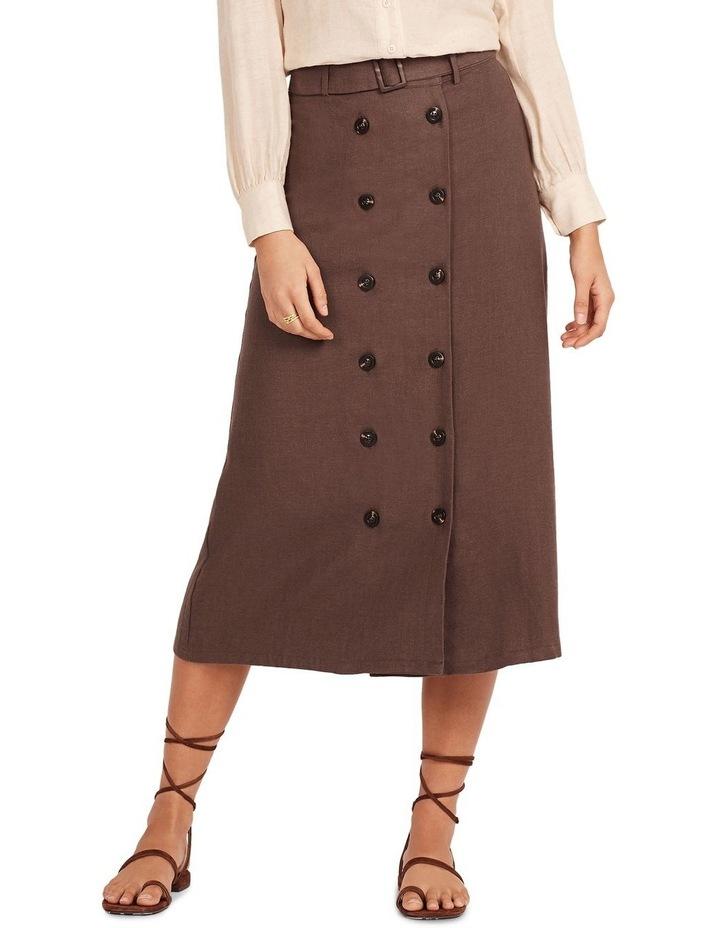 Chalice Skirt image 1