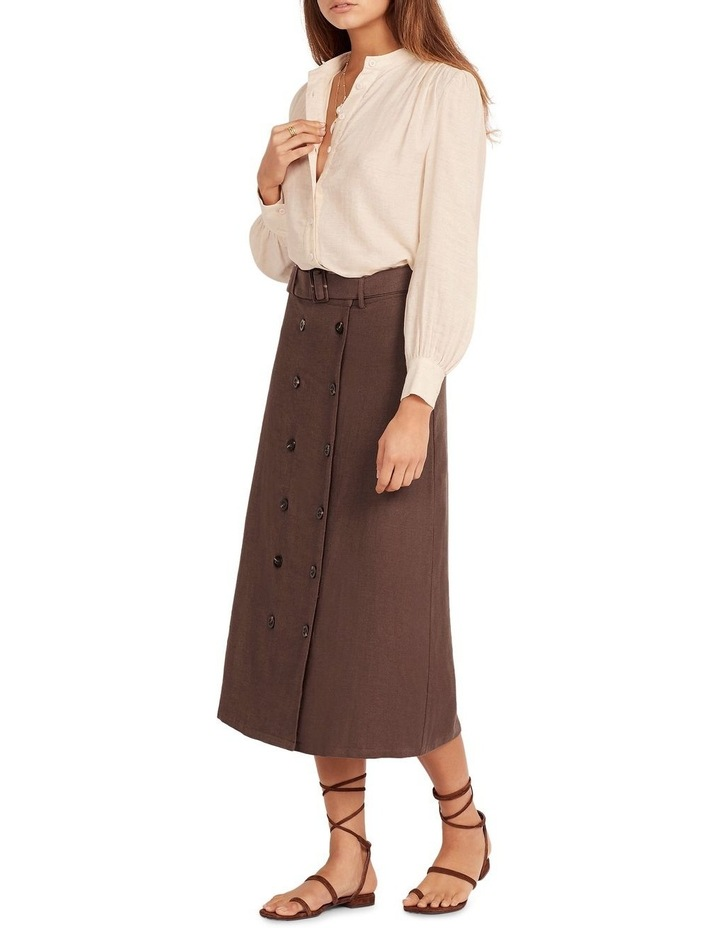 Chalice Skirt image 2