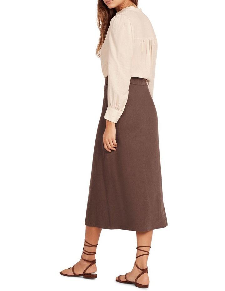 Chalice Skirt image 3