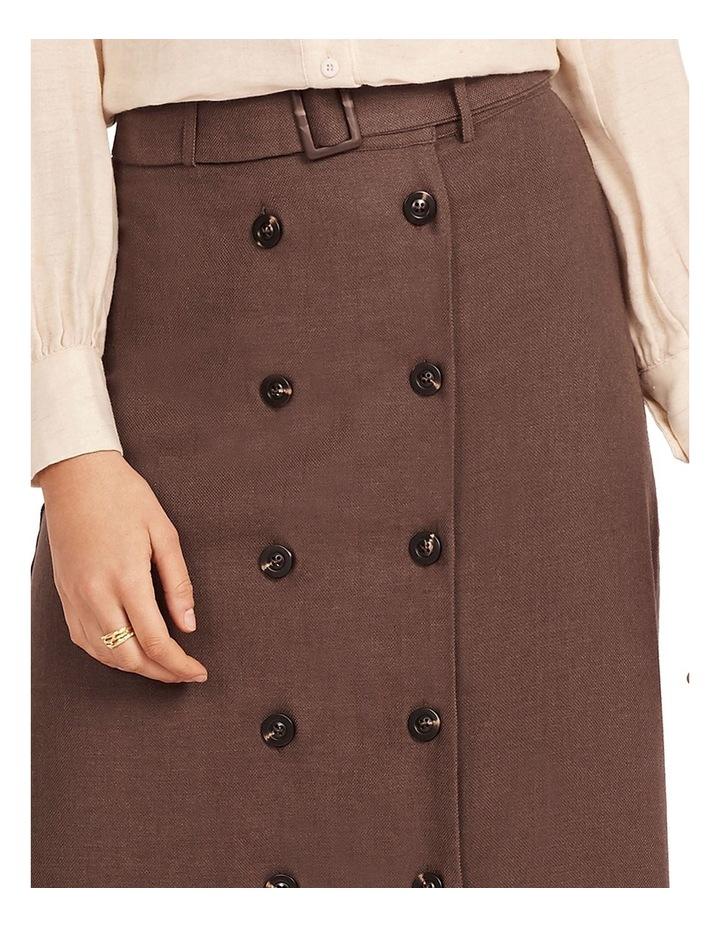 Chalice Skirt image 4