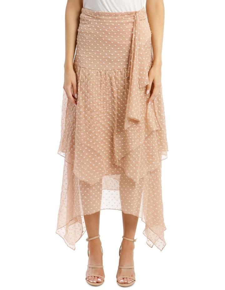 Daydream Skirt image 1