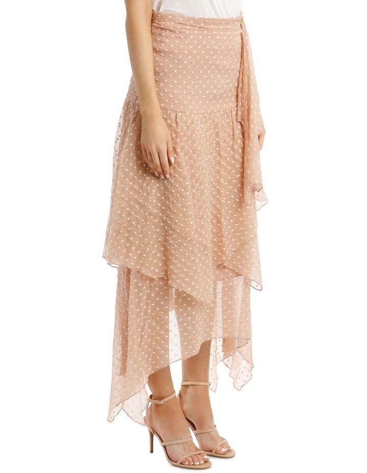 Daydream Skirt image 2