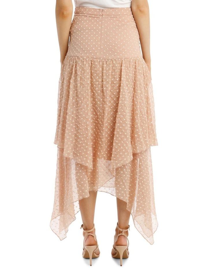 Daydream Skirt image 3