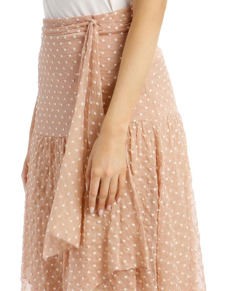 Daydream Skirt image 4