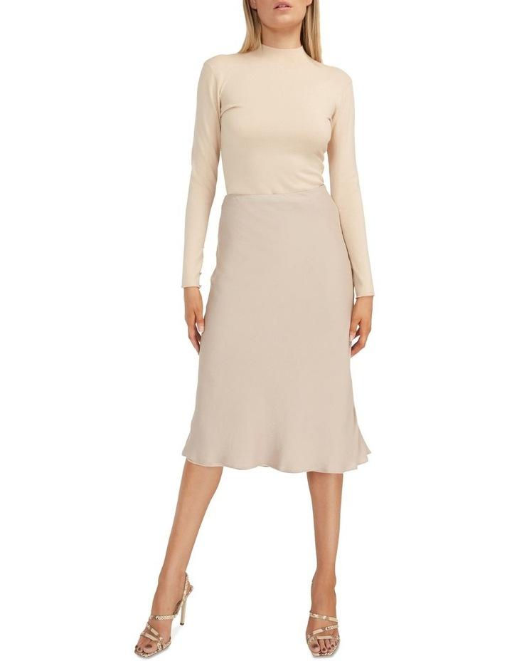 Eve Skirt image 1