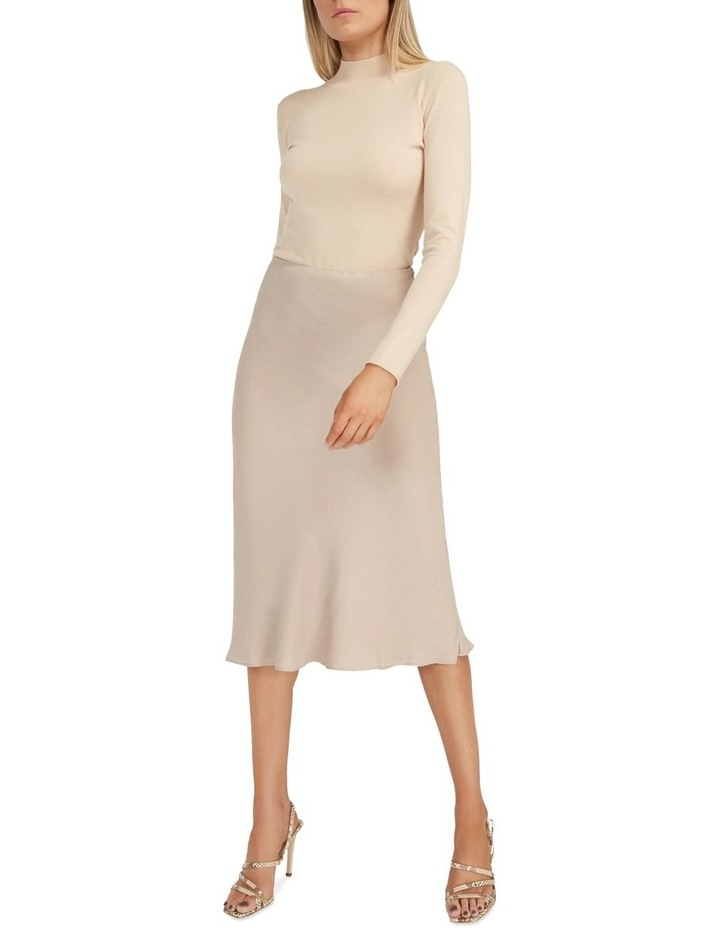 Eve Skirt image 2