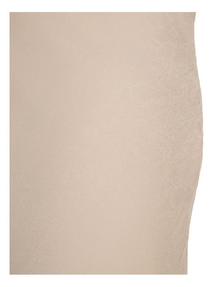 Eve Skirt image 3
