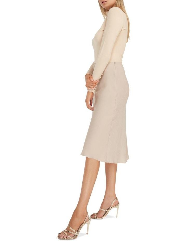 92cf38adb12 Women s Skirts