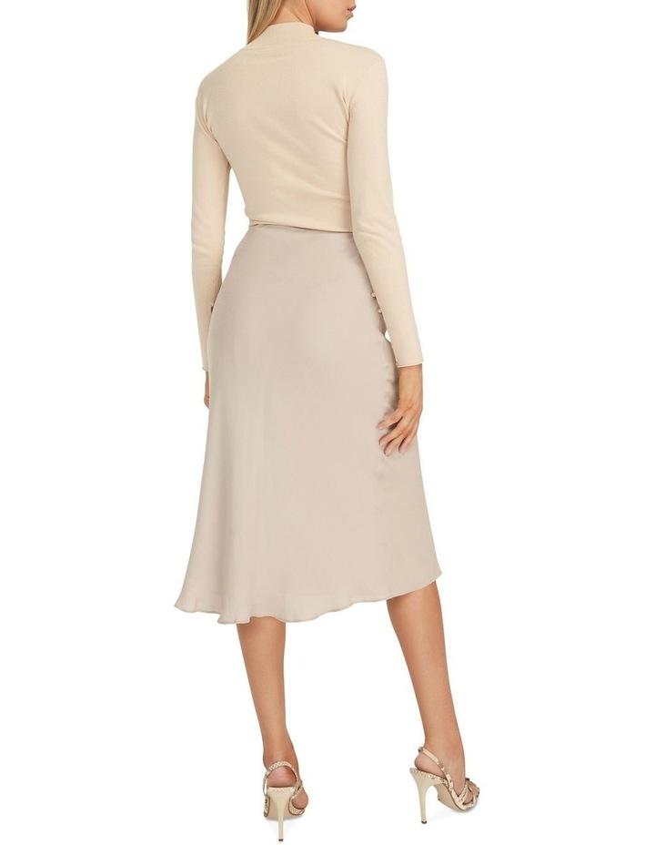 Eve Skirt image 5