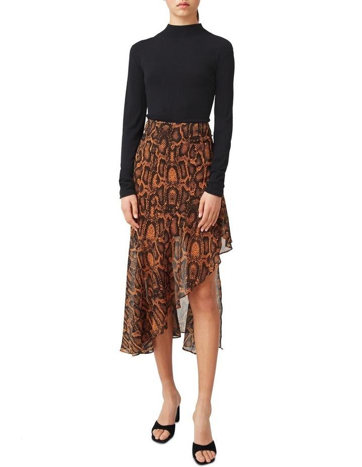 Lana Skirt image 1