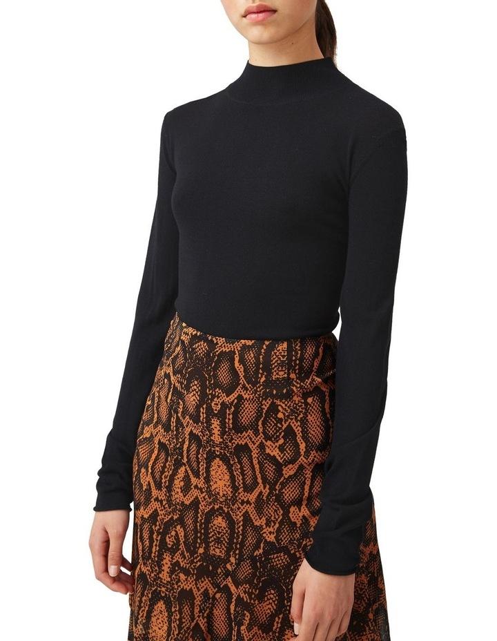 Lana Skirt image 3
