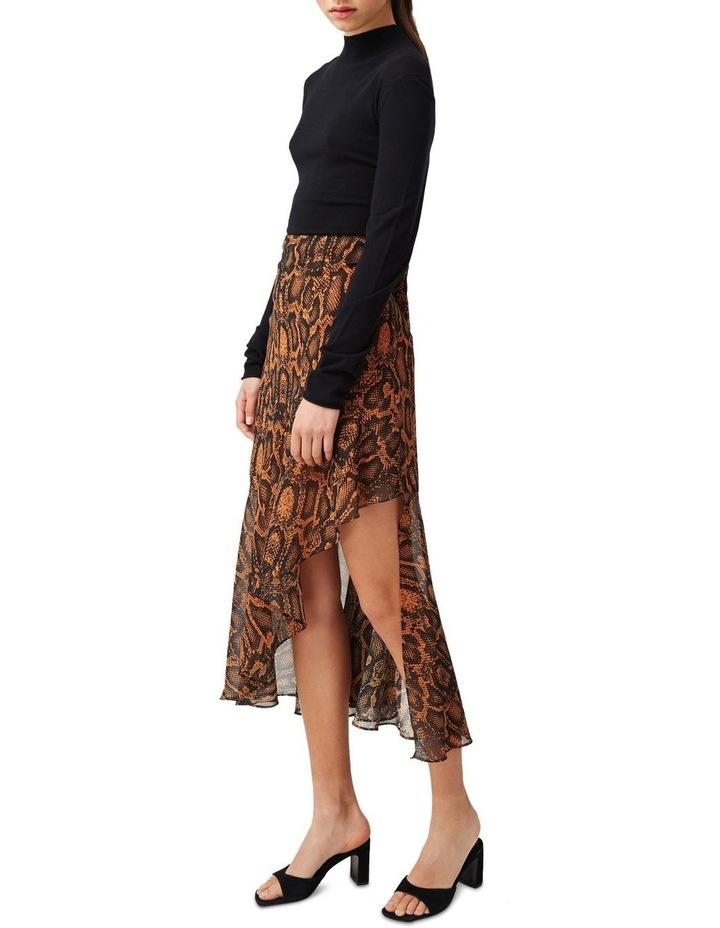 Lana Skirt image 4