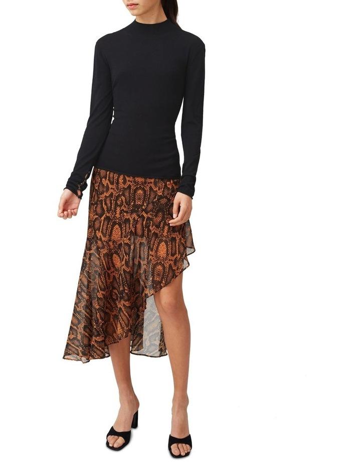 Lana Skirt image 5