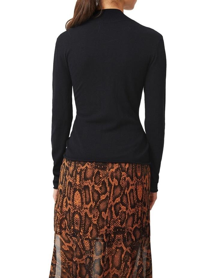 Lana Skirt image 6