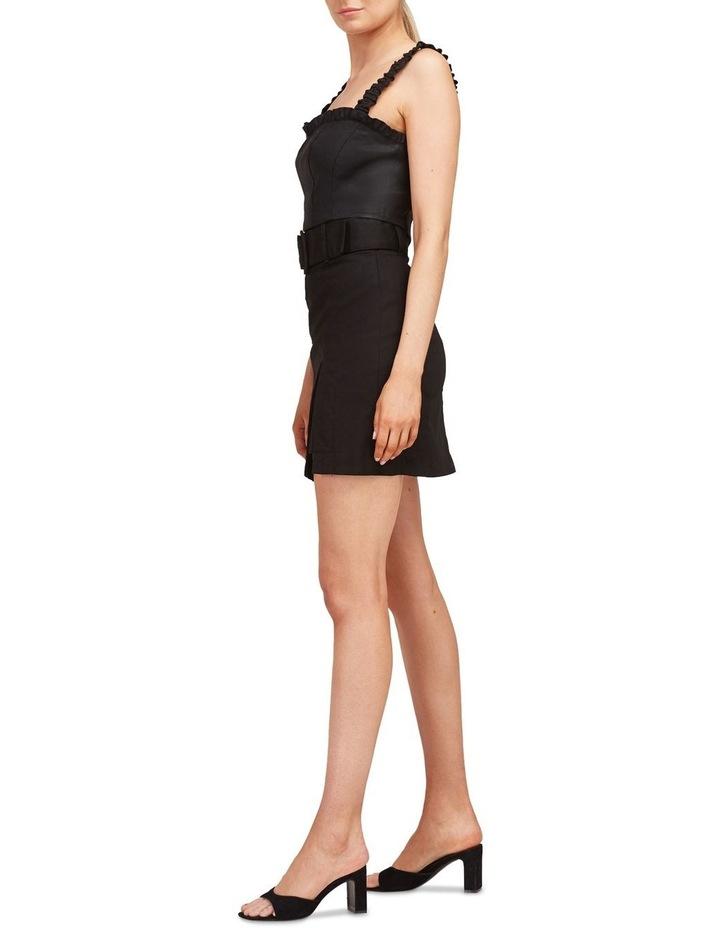 Heloise Skirt image 4