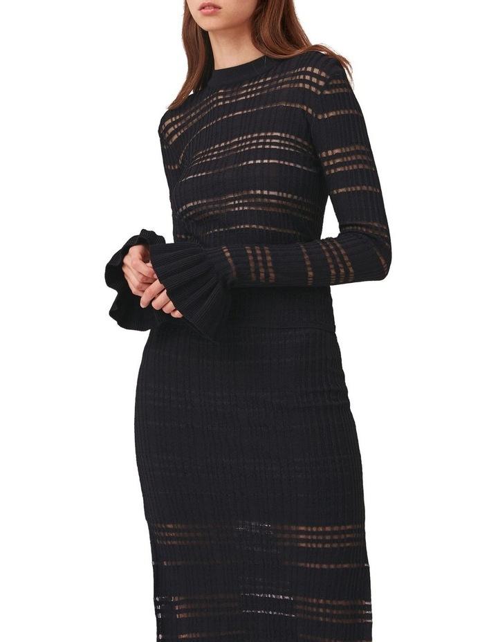 Luca Knit Skirt image 2