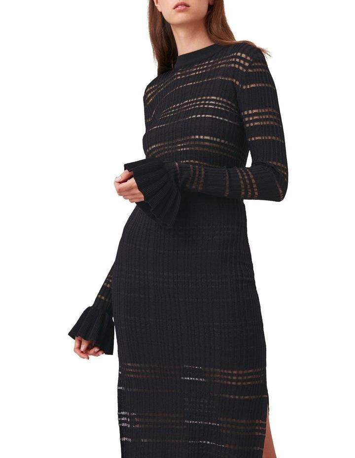 Luca Knit Skirt image 6
