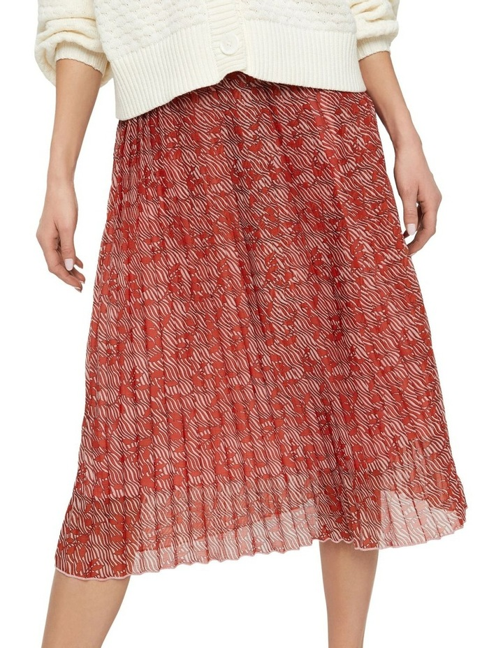 Holia Skirt image 1
