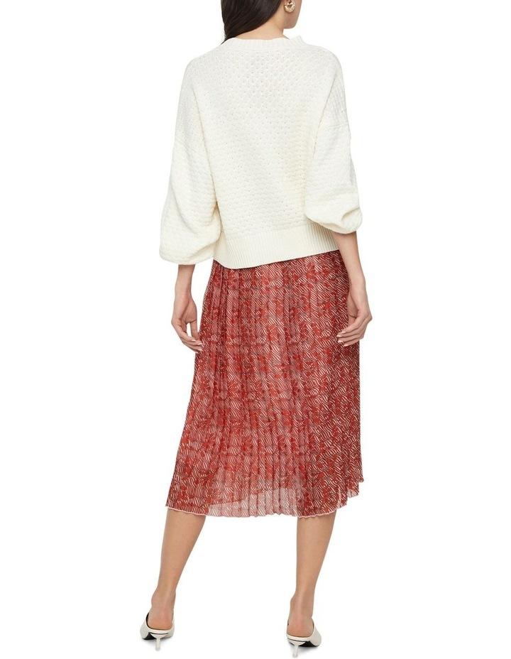 Holia Skirt image 2