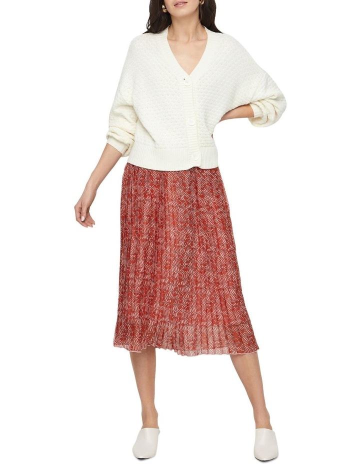 Holia Skirt image 3