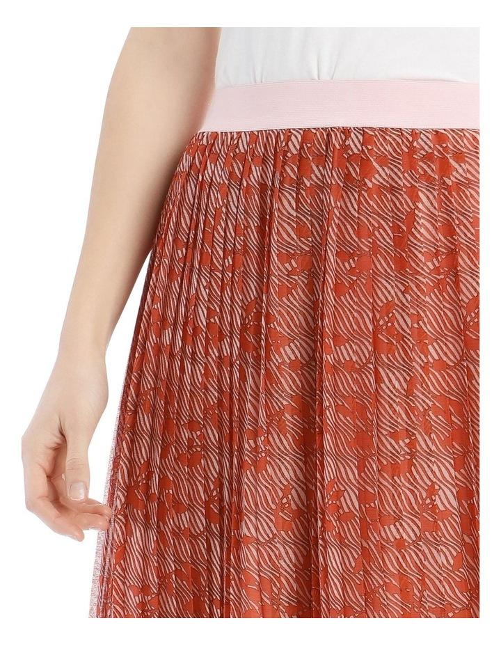 Holia Skirt image 4