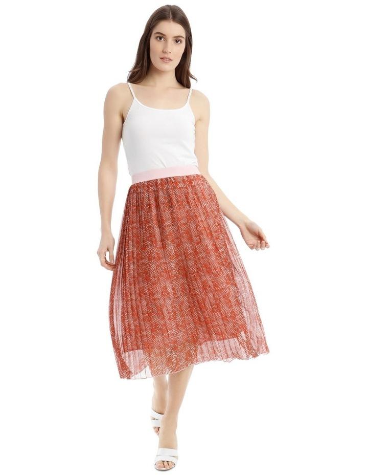 Holia Skirt image 5