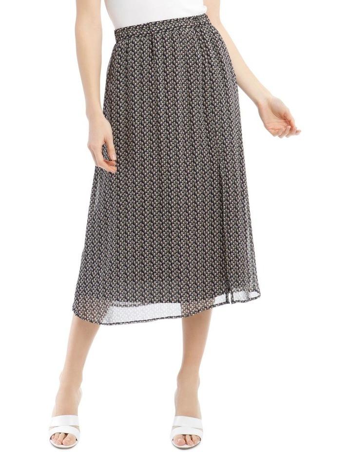 Asta Skirt image 1