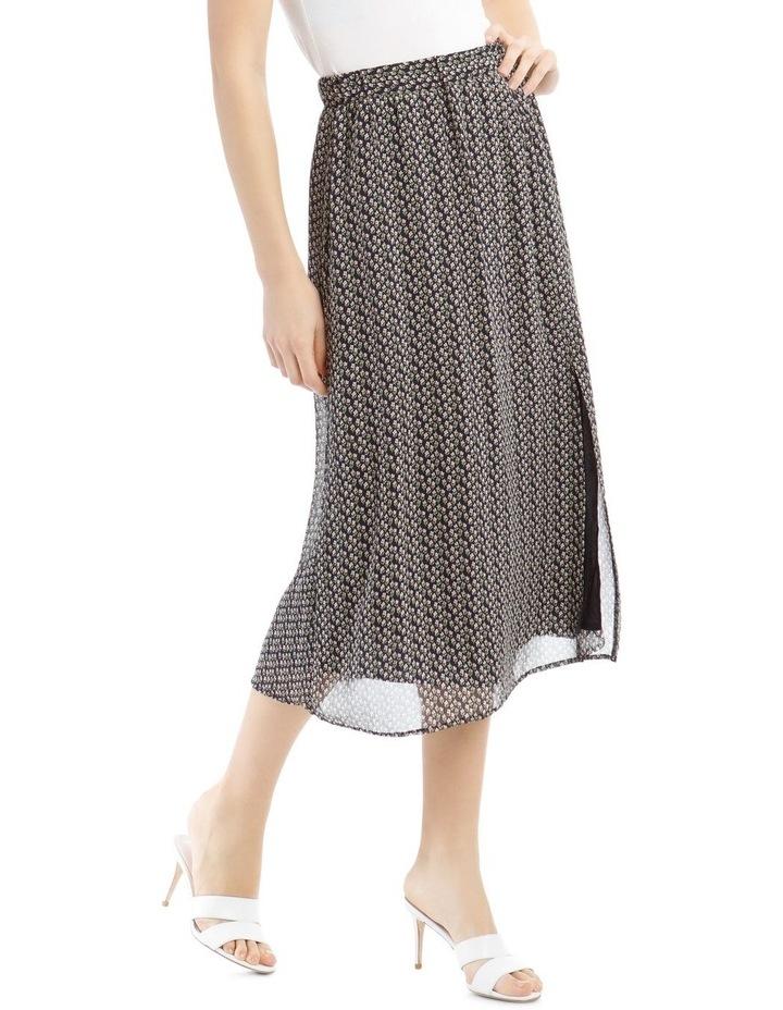 Asta Skirt image 2