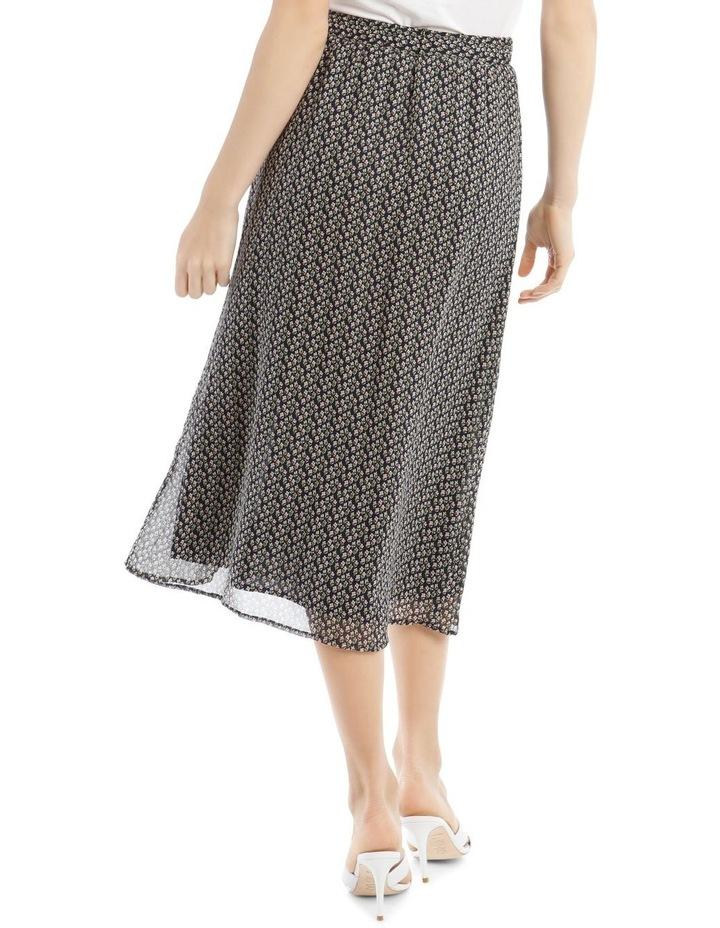 Asta Skirt image 3