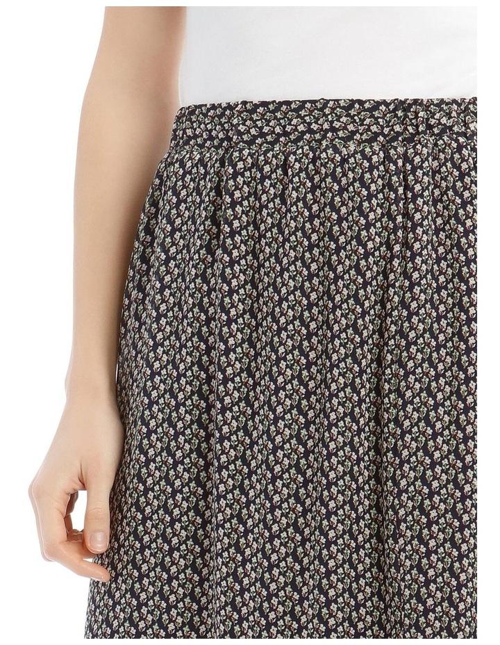 Asta Skirt image 4