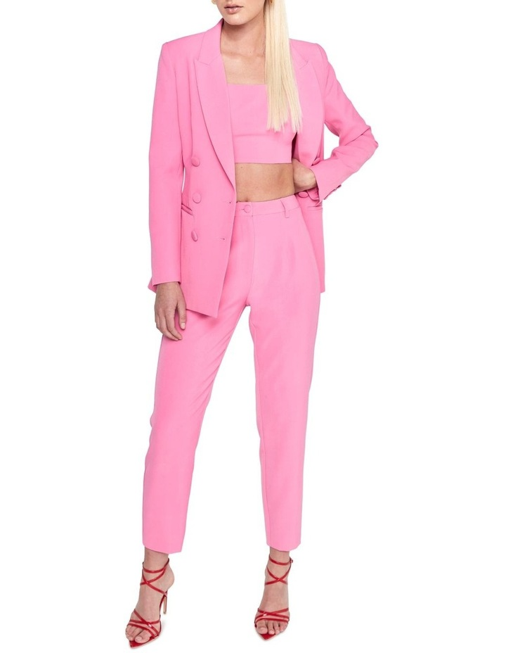Pretty In Pink Pant image 1