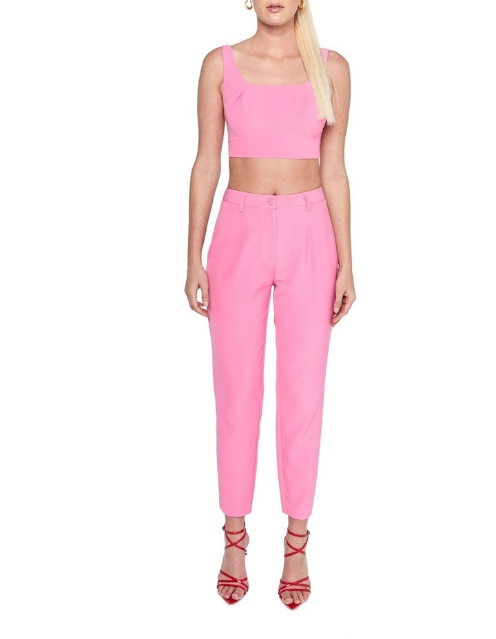 Pretty In Pink Pant image 3