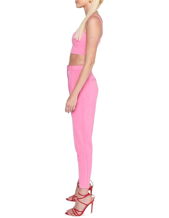Pretty In Pink Pant image 4