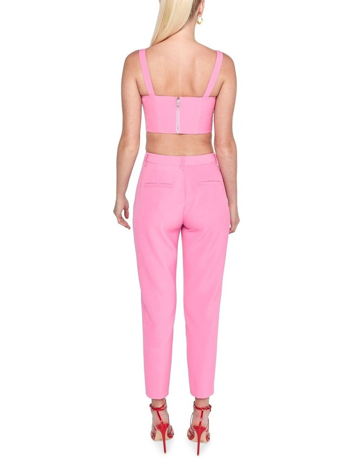 Pretty In Pink Pant image 5
