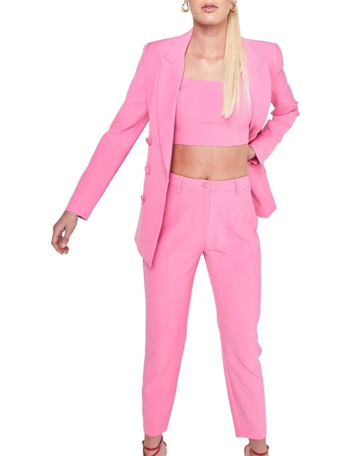 Pretty In Pink Pant image 6