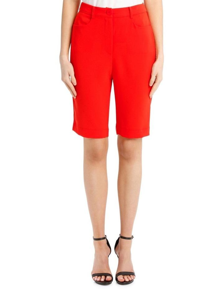 Magnolia Shorts image 1