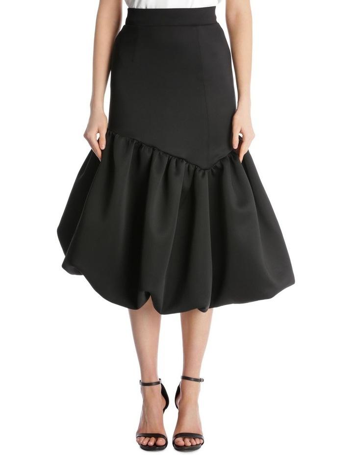 Eliza Bubble Skirt image 1