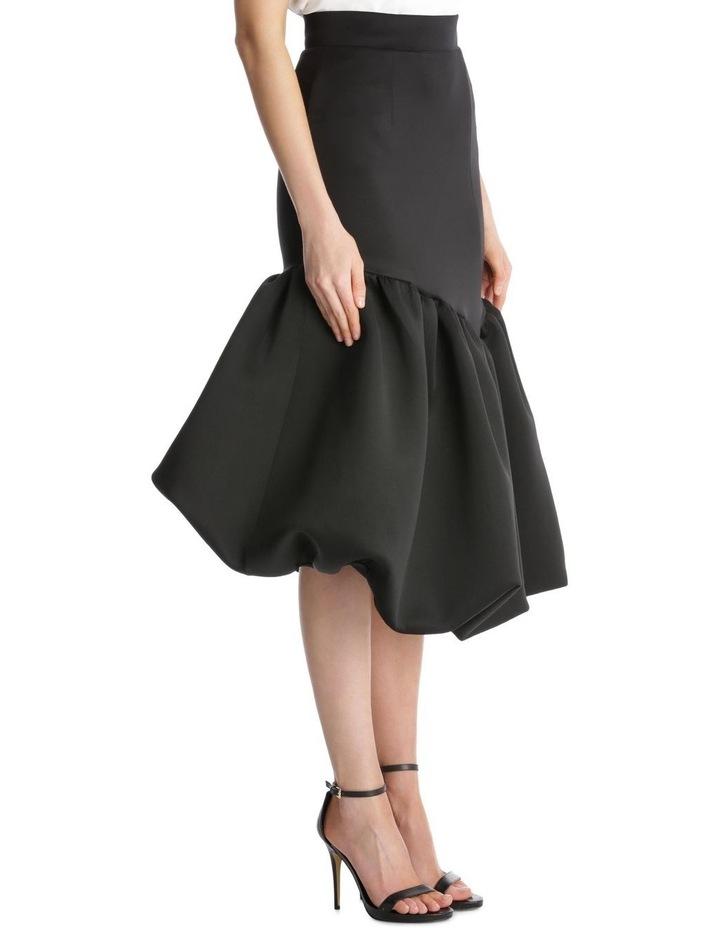 Eliza Bubble Skirt image 2