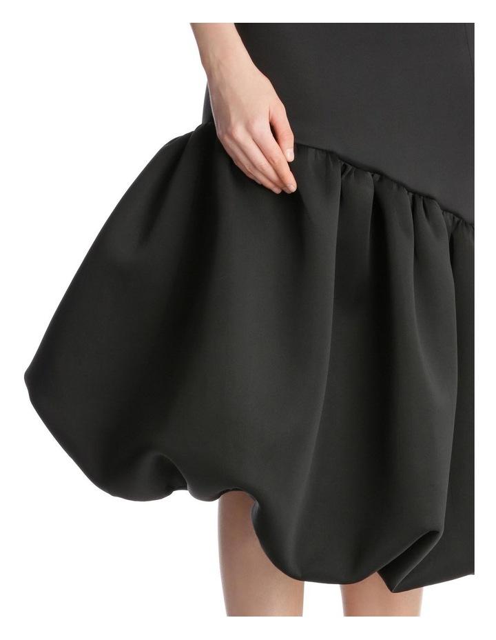 Eliza Bubble Skirt image 4