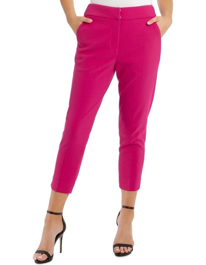 Poppy Pants image 1