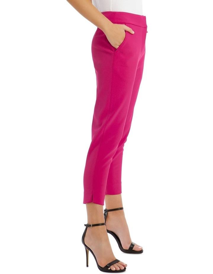 Poppy Pants image 2