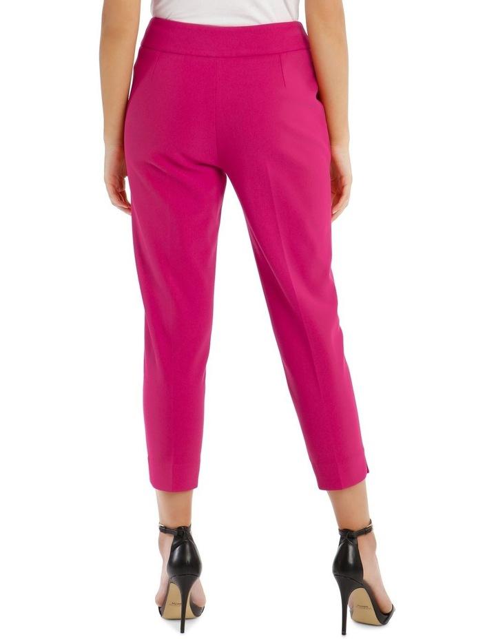 Poppy Pants image 3