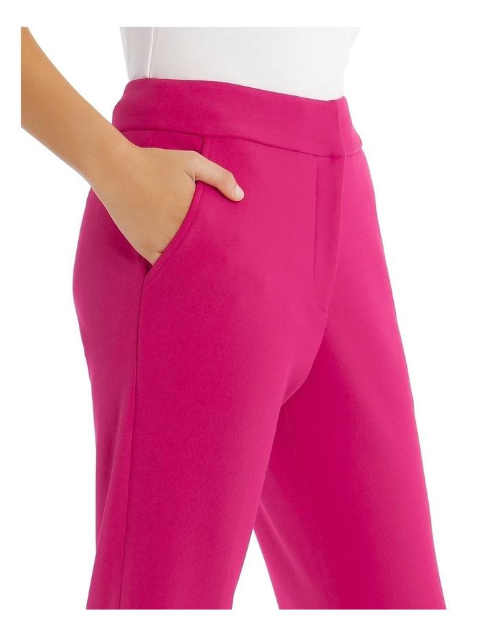 Poppy Pants image 4