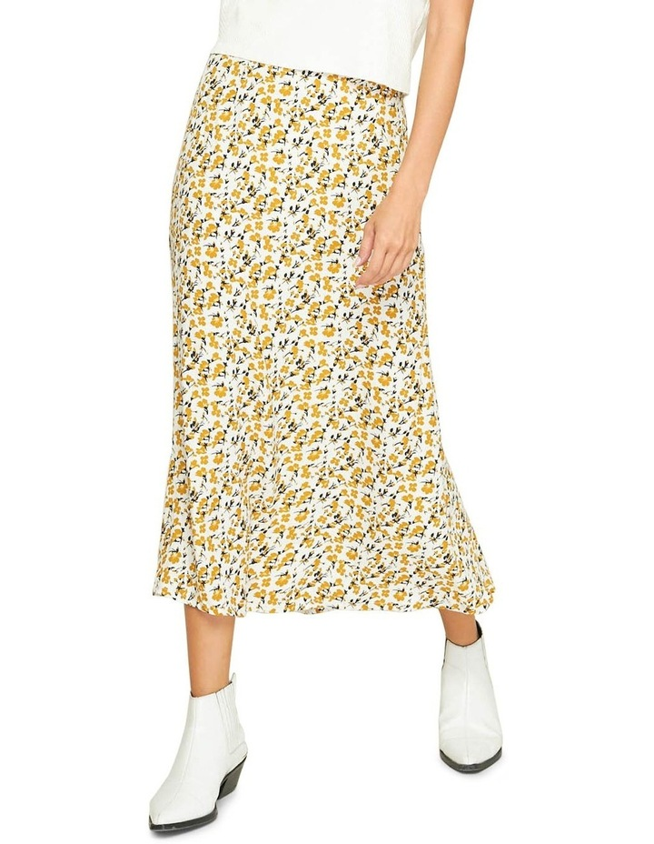 Philo Skirt image 1