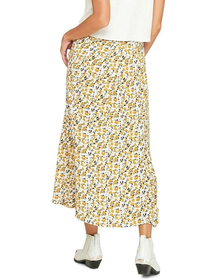 Philo Skirt image 2
