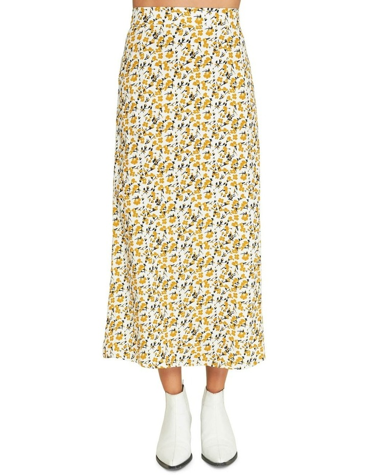 Philo Skirt image 3