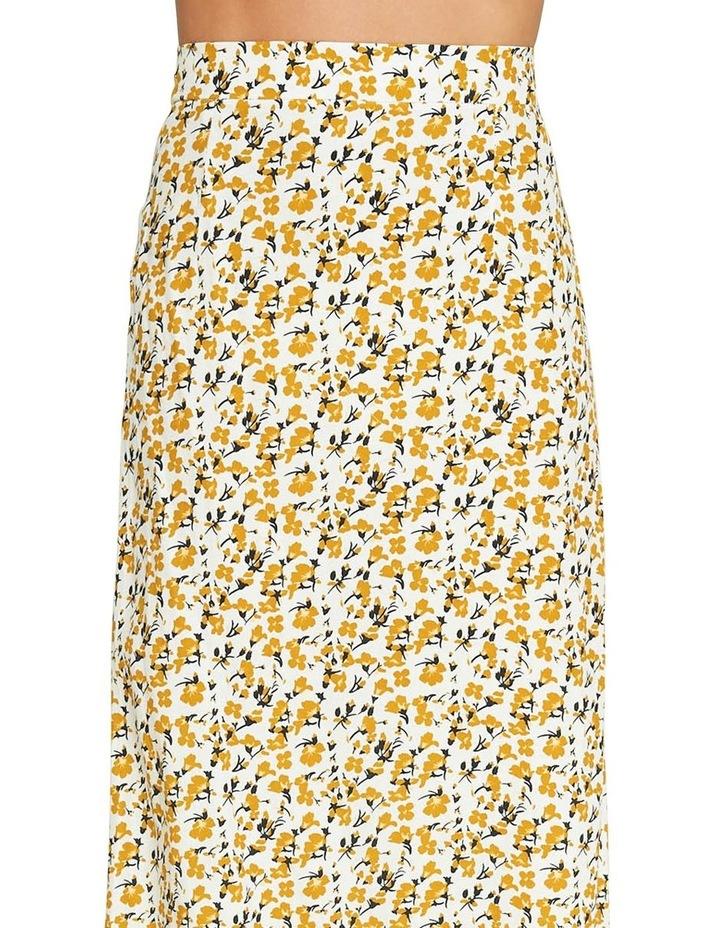 Philo Skirt image 4