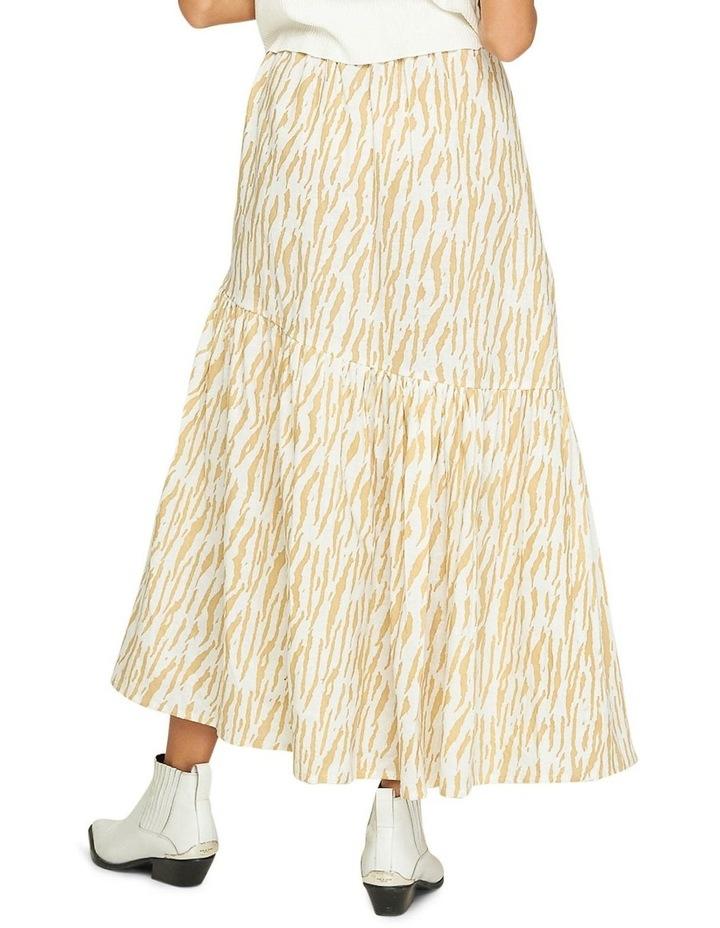 Bella Skirt image 2