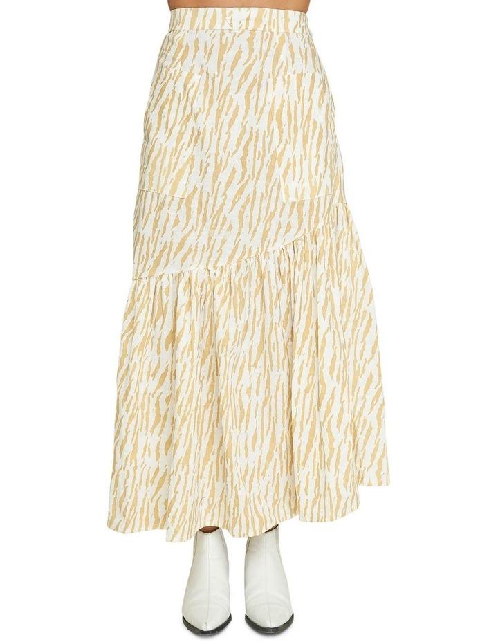 Bella Skirt image 3